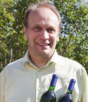 Markku Uusipaasto